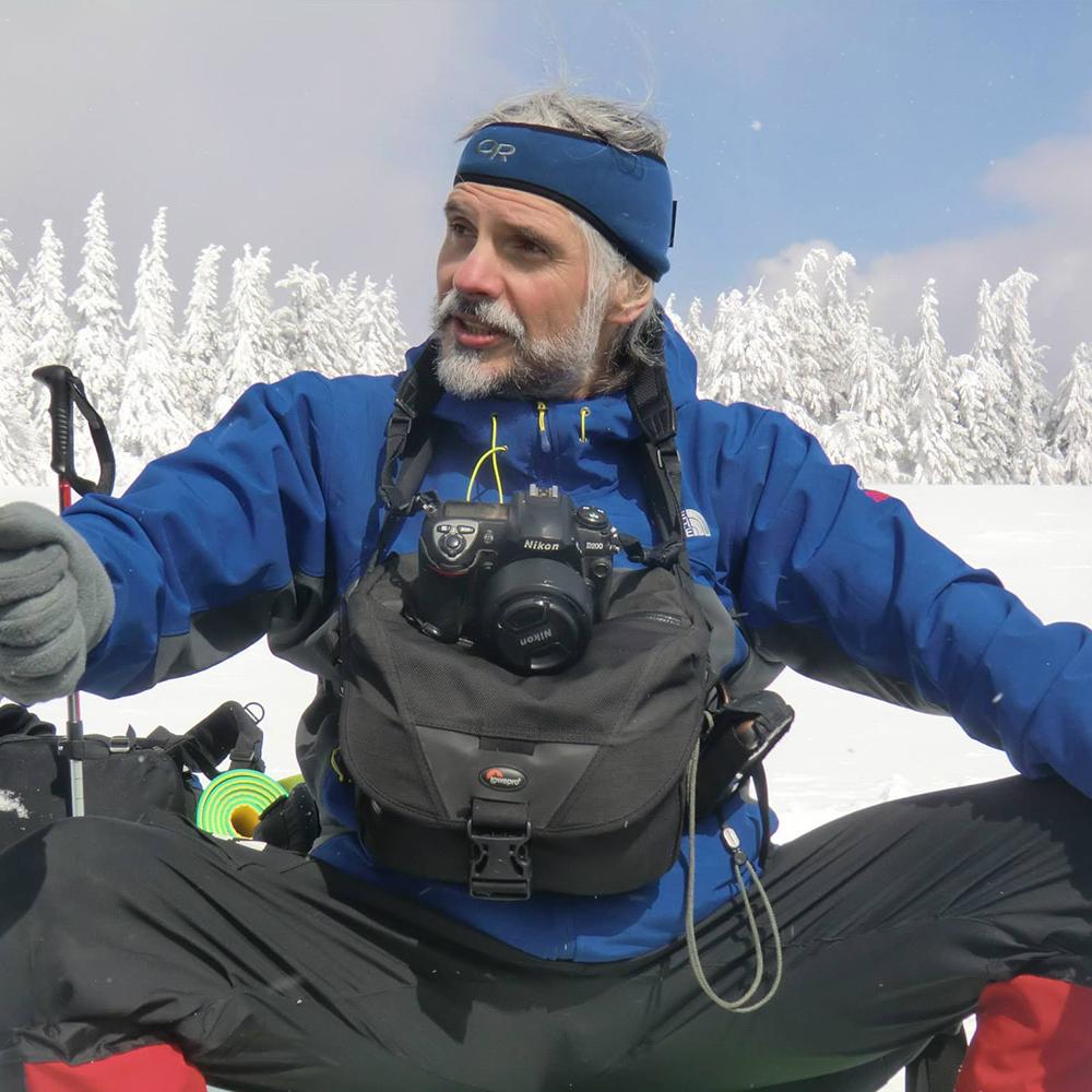 Анатолий Бобичев