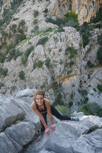 Mallorca Winds